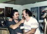 1983 Dallas, Texas, U.S.A.